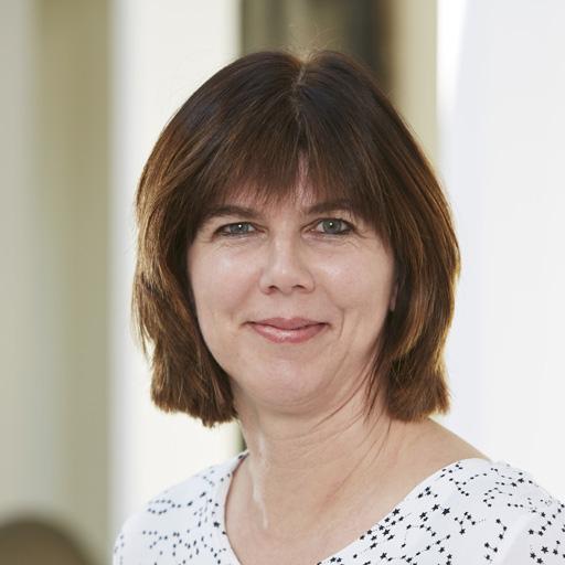 Astrid Stentenbach